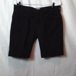 *final price *Levi's 515 Bermuda Shorts